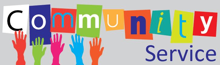 Volunteer+and+Job+Opportunities