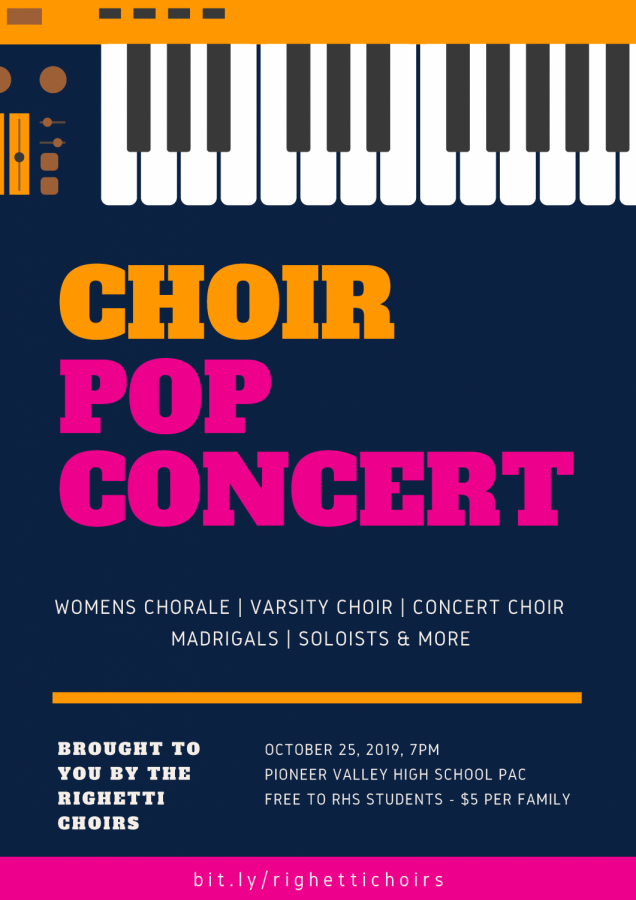 RHS+Choir+Pop+Concert