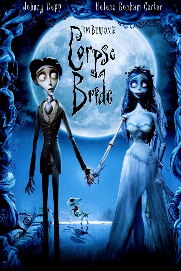 Corpse+Bride+Review
