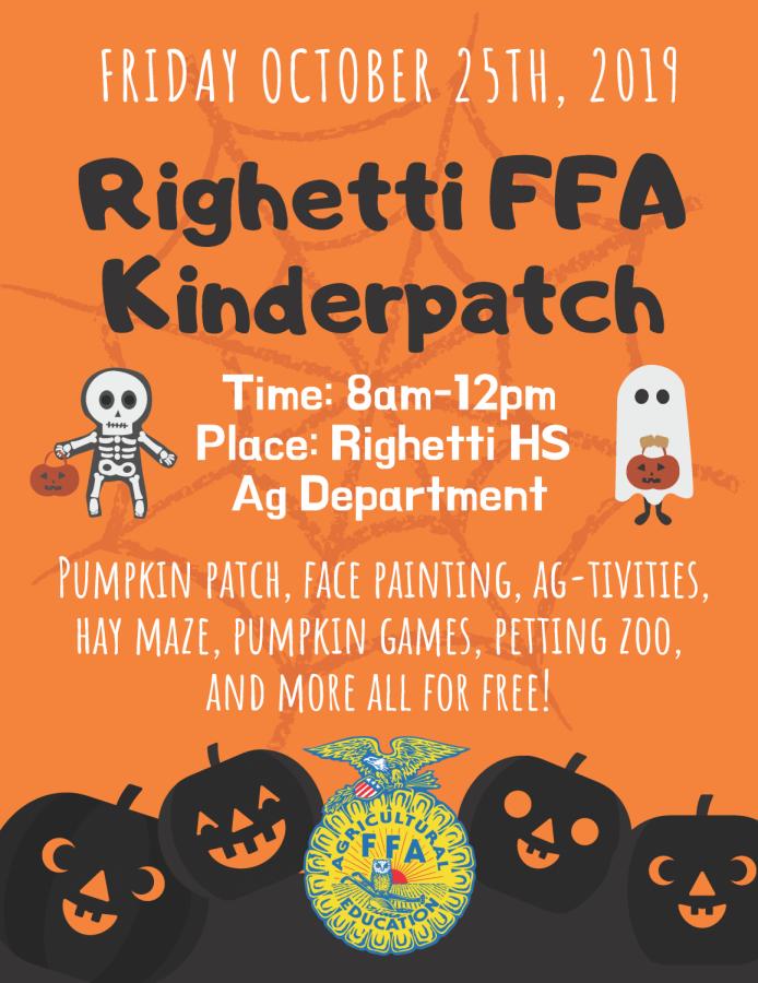 RHS+FFA+Kinderpatch