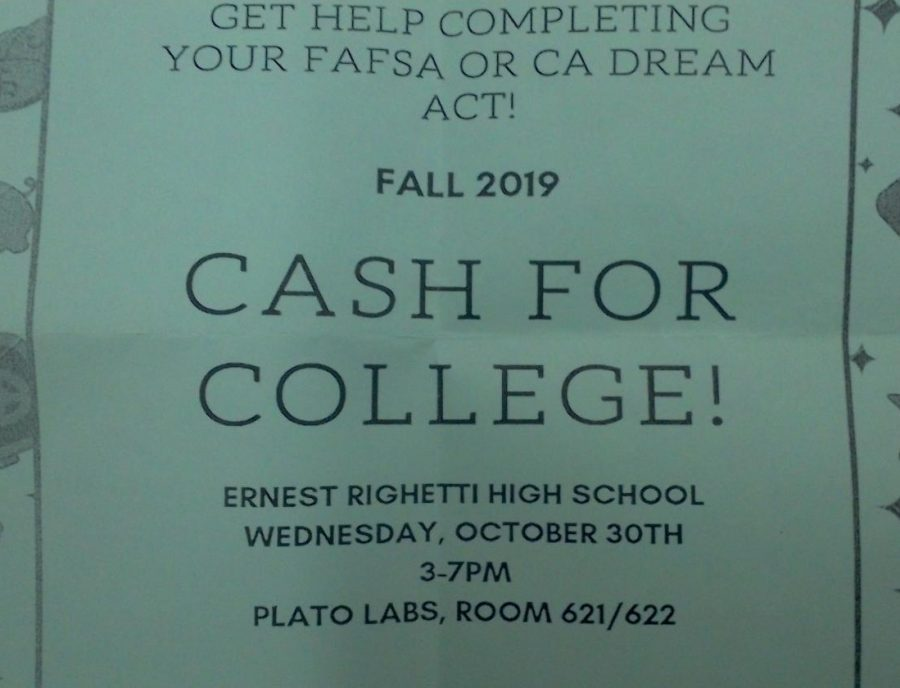 Cash+for+College