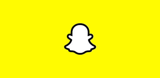 The Truth About Snapchat