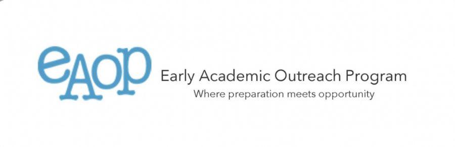 EAOP ELCC 2020