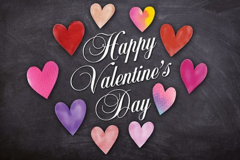 Valentines Days Good or Bad?