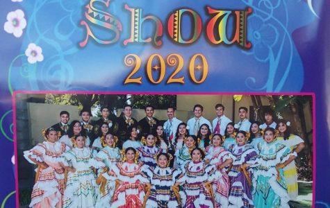 Big Show 2020