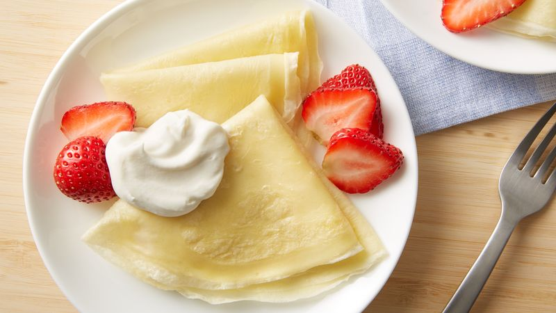 Basic+Crepes+Recipe