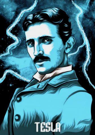 Underrated History: Nikola Tesla