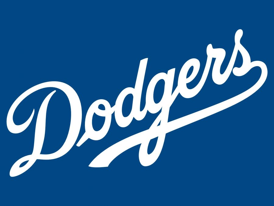 Dodger Stadium Allows Limited Fans