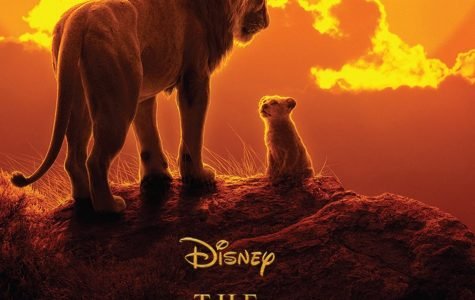 Why Disney Remakes Not As Good