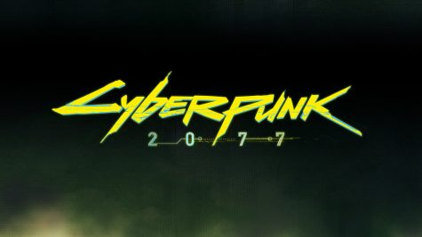Cyberpunk 2077 Delayed To December.