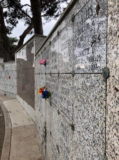 History+of+Santa+Maria%3A+The+Santa+Maria+Cemetery+District