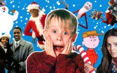 5 Great Christmas Movies