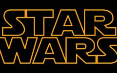 Star Wars OG Trilogy- Movies Review