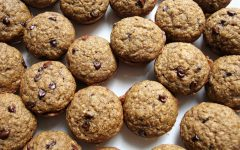 How to Make Muffins