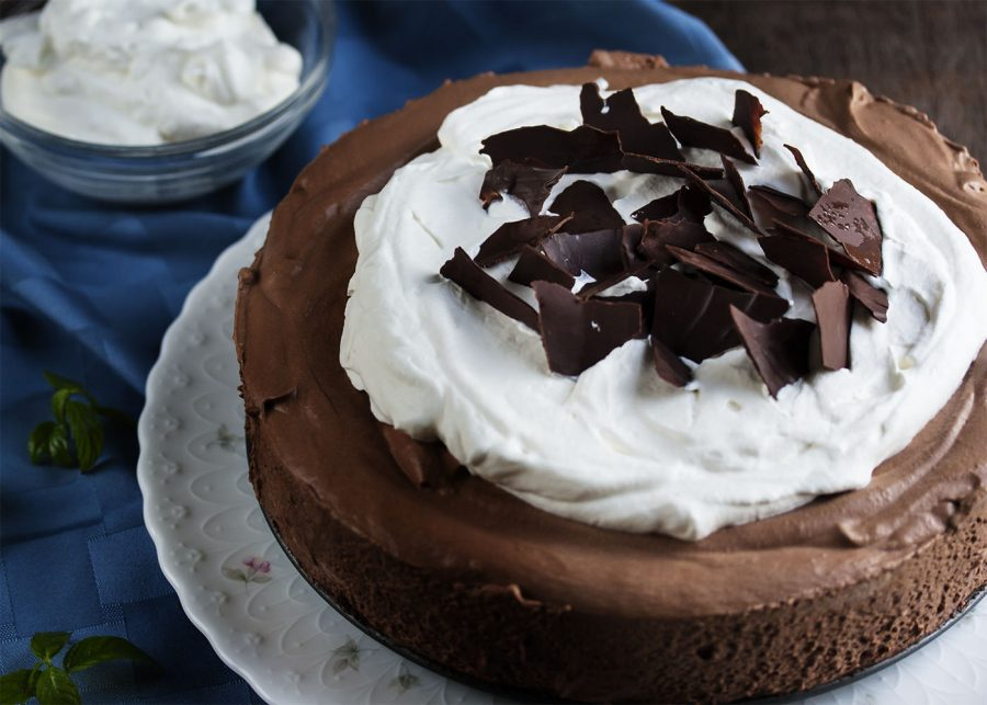 The+Best+Chocolate+Mousse+Pie%21