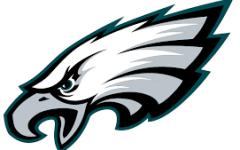 Washington Football Team's all-time sacks leader Ryan Kerrigan joins Philadelphia Eagles