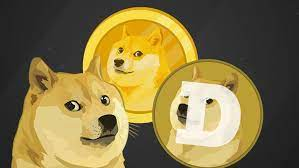 Oakland A's become the first MLB team to sell tickets with Dogecoin