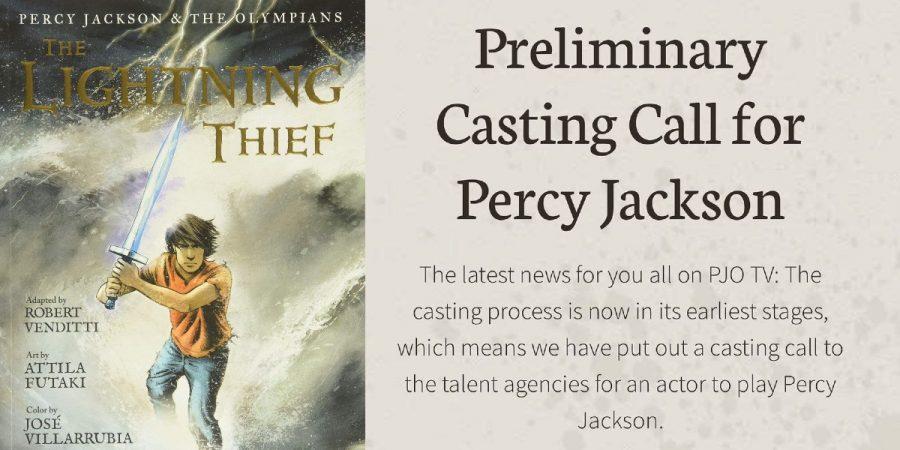 Disney%2B+Percy+Jackson+Show+Begins+Casting+Process
