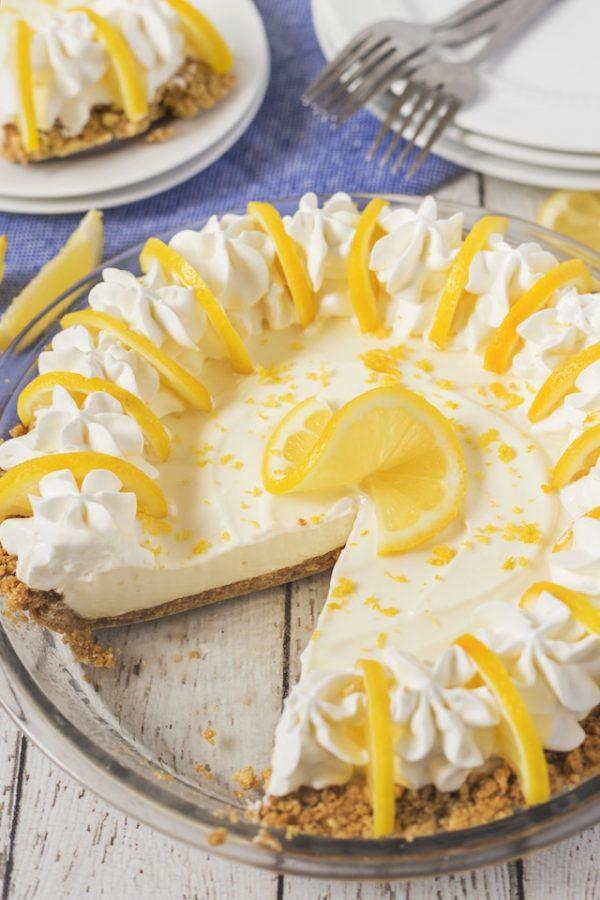 Magnolia+Lemon+Pie%21%21