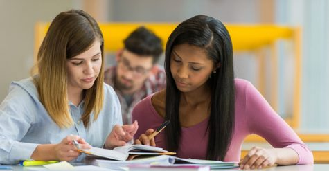 Learn More About Righetti Tutoring!
