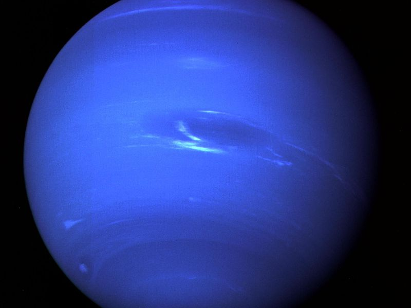 Are Ocean Planets the Future of Humanity?