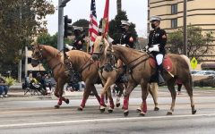 2021 Elks Rodeo Parade