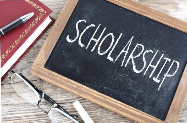 5 Unique Scholarships