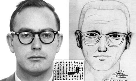 The Zodiac Killer Found (Supposedly)