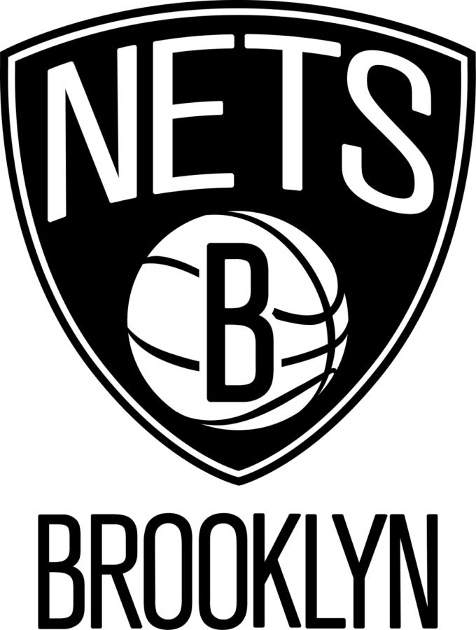 Brooklyn Nets Not Offering Kyrie Irving $187 Million Extension