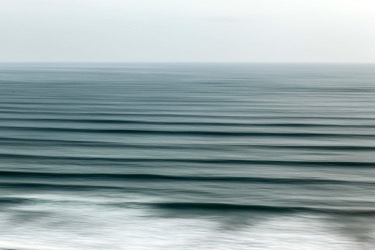 Best+Swell+Conditions+For+The+Central+Coast